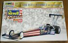 Revell 1998 Revell Nationals Top Fuel Dragster 1:25 Limited Edition