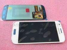 Original Samsung SM-G357FZ Galaxy Ace 4 Display LCD+Touchscreen Weiss