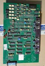 MyCronic MyData L-19-037-3D Board