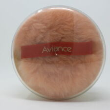 Prince Matchabelli Aviance Perfumed Dusting Powder  6oz/ml New Withoutbox
