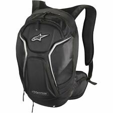 Alpinestars - 6107115-12 - Tech Aero Backpack