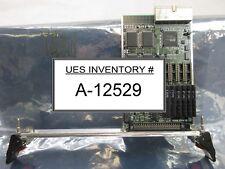 AVAL DATA ACP-420 Driver PCB Card Nikon 4S025-569 NSR-S620D ArF Used Working