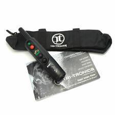 Refurbished Tri-Tronics FlyAway G3 Dog Training Handheld