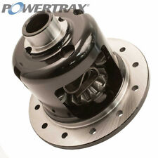 Powertrax Differential LS241230; Grip LS