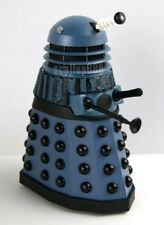 Dr Doctor Who CLASSIC *GREY/BLACK DALEK* Figure RESURRECTION