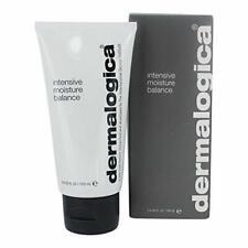 Dermalogica - Intensive Moisture Balance 3.4 oz/100 ml.