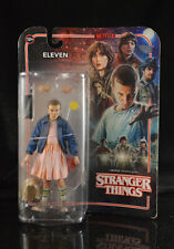 Stranger things Eleven action figures Lot of 2