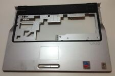 Sony Vaio PCG-582M - Touchpad Palmrest Keyboard Surround %1