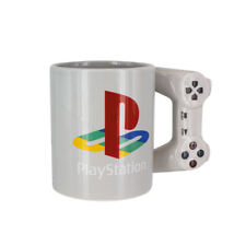 Cup Command Playstation - Product Official