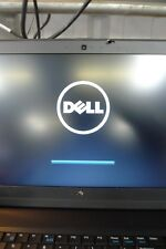 *1# DELL 463-5520 PRECISION M2800 15.6″ -CORE I5  2.6 GHZ -8 GB RAM 500 GB HDD