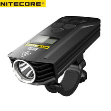 Nitecore BR35 1800 Lumen Rechargeable Bike Light With Dual Distance Beams
