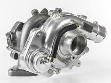 Original-Turbolader KKK pour Mercedes-Benz A 200 Turbo W169 193 PS Mercedes-Benz