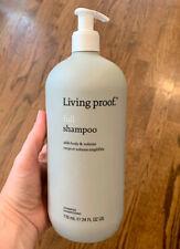 Living Proof Full Shampoo 24 oz/710ml NEW!