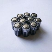 10Pcs/LOT Brand New  EEMB ER14250 1/2AA 3.6V 1200Ah Battery