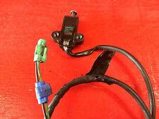 Suzuki SV650 SV 650 07 K7 Side Stand Switch