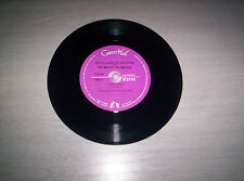 """THE LEO CHAULIAC ORCHESTRA  """"THE BEST OF THE BEATLES"""" 7 INCH 45  1970"""