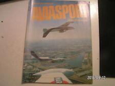 **b Aviasport n°339 Quicksilver MX / le L 19 / Martini Racing