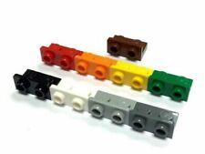 LEGO Bricks & Building Pieces