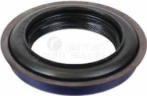 SKF Automatic Transmission Output Shaft Seal Right 16143 for Dodge Hyundai Kia