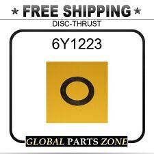 6Y1223 - DISC-THRUST 3T5834 7M5783 7T3143 for Caterpillar (CAT)