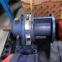 Sumitomo CHHXMS8-6145Y-25 SM-CYCLO Gear Reducer, 10.6HP, 1750RPM, Ratio-25 - NEW