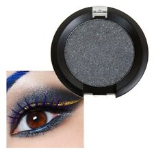 SUGARPILL COSMETIC COLD CHEMISTRY COLLECTION PRESSED EYESHADOW SOOTS & STARS NIB