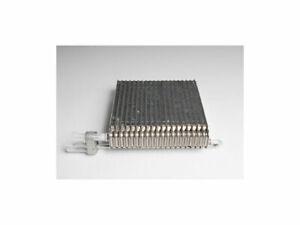 A/C Evaporator For 2003-2014 Chevy Suburban 1500 2004 2005 2006 2007 2008 M796MF
