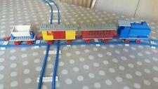 Lego train 112-2
