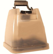 Hoover SteamVac Clean Water Solution Tank 42272134, 42272145