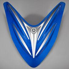 Yamaha Apex snowmobile custom blue air box cover 06-10 all models airbox w/graph