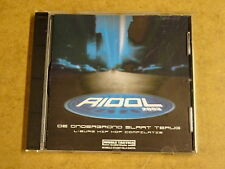 CD / RIOOL 2003