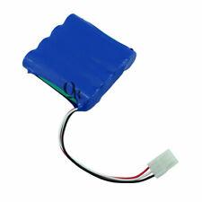 Replace Trimble Battery For Trimble Tds Ranger Data Collector Gis Tsce