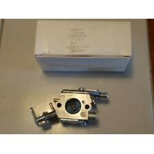 HOMELITE Carburetor 309364001 42cc/46cc 900886002 with mounting GASKET    New