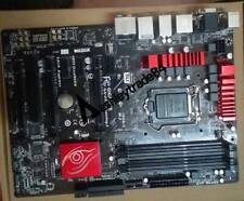 GIGABYTE GA-Z97X-GAMING 3 LGA 1150 Intel Z97 DDR3 ATX USB3.0 HDMI Motherboard