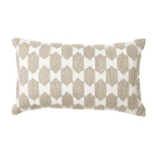 ARIA GOLD Filled Decorator Cushion - Private Collection