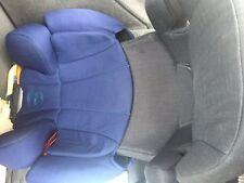 Siege voiture enfants- Cybex Platinium/ Cybex Platinum car seat (15-36Kg)