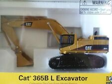 Norscot CAT 365 B L Excavator 1:50 Scale # 55058