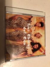 Las Chicas Del Can Golden Hits (Very Rare, Out Of Print)