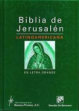 Large Print Hardcover Non-Fiction Books in Spanish