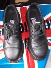zapatos brandit phantom -GLADIATOR -talla 44