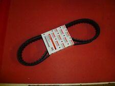 Original Ducati 500 Sl Pantah/750 Ss Tooth Belt of Valve Timing