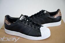 Women's adidas Originals Superstar Shoes B35440 Size 7
