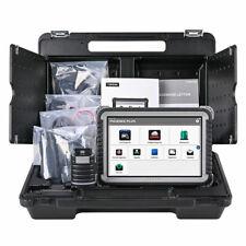2021 TOPDON Phoenix Plus KFZ OBD2 Diagnosegerät Auto Scanner Key Programmier DHL