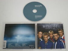 WESTLIFE/WORLD OF OUR OWN(RCA-BMG 74321913712) CD ÁLBUM