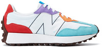 New in Box - New Balance 327 Pride MS327PRD 8.5 Men / 10 Women