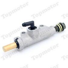 Rear Brake Master Cylinder For Polaris ATV Trail Boss 330 325 400 500 2000-2013