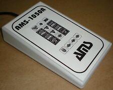 Ams Basketball Electronic Scoreboard Ams-1250/1050R Remote Control & Extension
