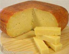1 pieza de aprox 2 kilos queso curado denominacion origen mahon menorca chesse
