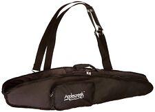 Padded Teardrop Dulcimer Bag by Applecreek, MPN AC50