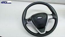Lenkrad Kunststoff Komplett 8A513600DK Ford Fiesta JA8 Limousine